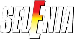 Selenia-logo
